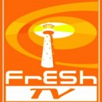 Fresh Creations, Ltd. / Fresh TV, Bermuda