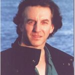 Fredric Lerhman