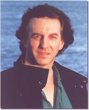 Frederick Lerhman