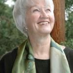 Elisabet Sahtouris Ph.D