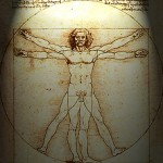 "Is ""Science-Based Medicine"" a ""Mythology""?"