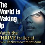 Catch Thrive!