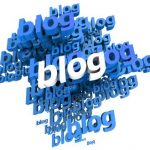 Best Business Blogging Practices for Business Owners