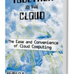 Cloud9 CEO's Book Scheduled for Release