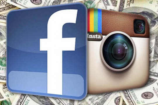 facebook-instagram-acquisition