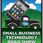 Sleeter Group Small Business Tech Tour