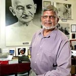 God Without Religion – a forward by Arun Gandhi
