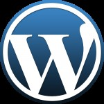 Next-Generation WordPress Websites Do It All