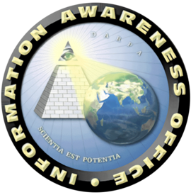 Total information Awareness Sptying on All Americans All the Time