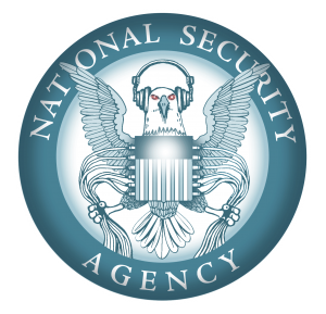 NSA spying on Americans - Stop Watching Us!