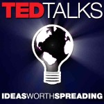 TED Talks and the 'War on Consciousness'