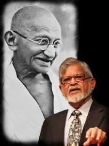 rp_Gandhi_Arun-Photo_HEADSHOT_2011_Photo_Credit_Scott_Kafora_rdax_250x333.jpg