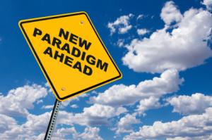 A-paradigm-shift-300x199