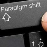 Cloud Computing, Work-Life Balance and You