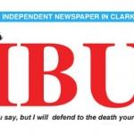 Contributing Editor – Las Vegas Tribune