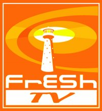 Fresh TV bermuda
