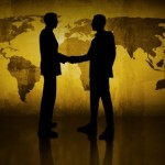 The Art of Strategic Alliances