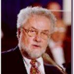 Adrian Cronauer (1938-2018)