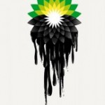 BP Could Trigger Another Economic Meltdown