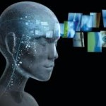 Big-picture thinking: A new measure of intelligence