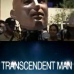 Film Review: Ray Kurzweil, a Transcendent Man