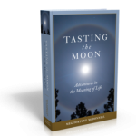 Review of Tasting The Moon