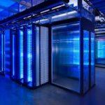 Cloud Computing's Increasing Value