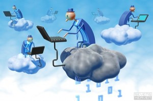 cloud-computing-future