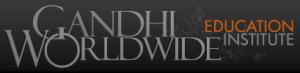 Gandhi Fight Child labor and Trafficking