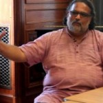 Dr. Gary Null's interview with Tushar Gandhi