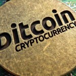 True Government Transparency, is Bitcoin the Answer?