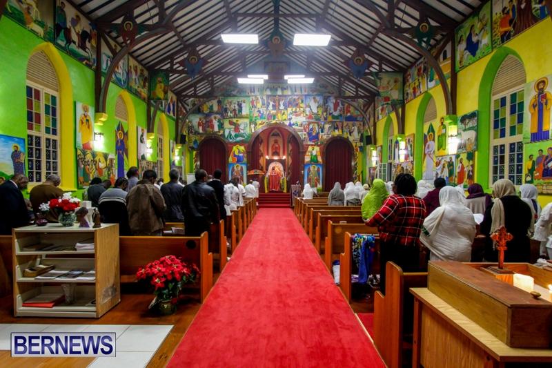 Bermuda church 21
