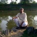 Meet Rajendra Singh – The Waterman of India