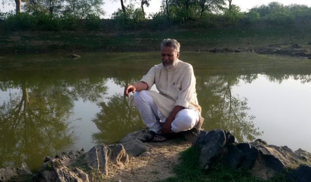 Singh 2