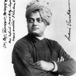 Why We Disagree (September 15 1893) by Swami Vivekananda